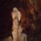 Aggteleki csepkőbarlang. 7