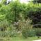 junius2010 001