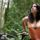 Kirándulás az erdőben