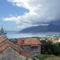 Montenegro, Tivat 002