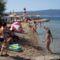 Montenegro, Tivat strand