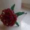(23)rózsa :-D