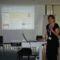 digitális esélyegyenlőség gyakorlata a teleházakban