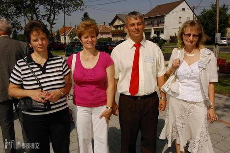 Perecfesztivál 2010.06