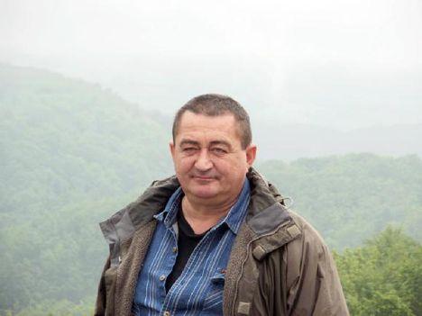 Dankó József