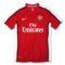 Arsenal_b