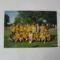 2002. tavasz. A megyei I. osztályba jutott csapat