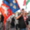583_2008-06-06_HVIM-Jobbik trianoni felvonulás