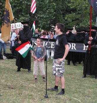 601_2008-06-06_HVIM-Jobbik trianoni felvonulás -