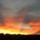 alkonyati fények   Izland után