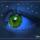 Eye_706375_40453_t