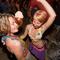 girlie dance