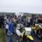 Győrújbarát 2010 motorok 7