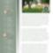 HazaVágy Szigetszentmiklós Kiadvány belső borítóján.A Kiadvány Gulyás Lajos alkotása(fotók,írások,szerkesztés)