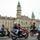 Nemzetközi Motoros Találkozó Győr