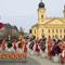 Indiai tánc 7- Szundari Tánccsoport - indiaitanc.hu