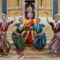 Indiai tánc 8- Szundari Táncsoport -www.indiaitanc.hu