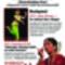 Indiai tánc tkurzusok indiai mesternővel