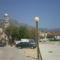 Kastela   (Kastélyok völgye) 5