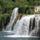 Kirándulás a Krka Nemzeti Parkba