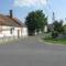 Kisutca, Vasvári utca