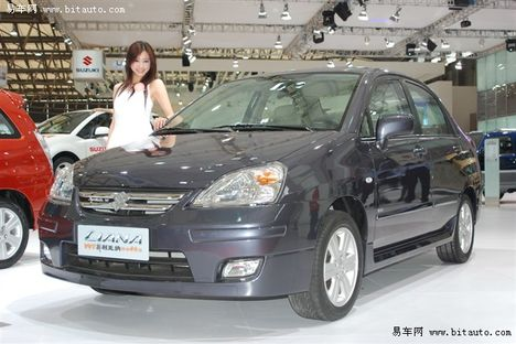Liana 2009 44