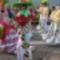 Tenerifei karnevál 17
