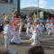 Tenerifei karnevál 18