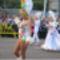 Tenerifei karnevál 19