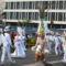 Tenerifei karnevál 20