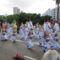 Tenerifei karnevál 21