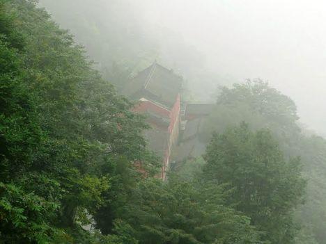 Wudang Shan (101)