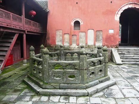 Wudang Shan (55)