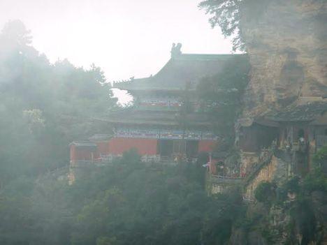 Wudang Shan (96)
