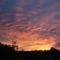 Felhős-Naplemente 1