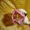 Gyöngyből tulipán 006 kicsi