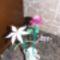 liliom és rózsa