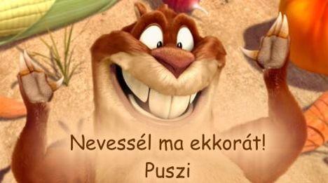 Nevess