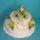 Szalontai Józsefné tortái