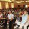 Nyugdíjas Találkozó Budapesten 1