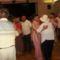 Nyugdíjas Találkozó Budapesten 10