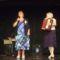 Nyugdíjas Találkozó Budapesten 13