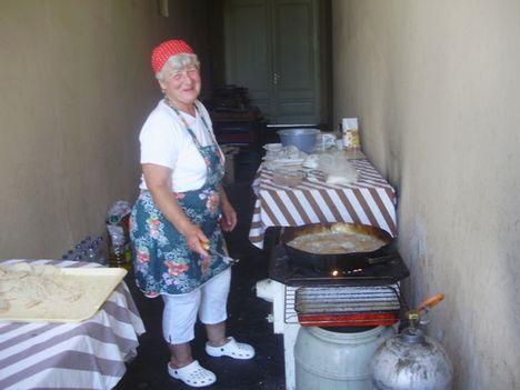 Nyugdíjas Találkozó Budapesten 26
