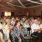 Nyugdíjas Találkozó Budapesten 41