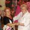 Nyugdíjas Találkozó Budapesten 6