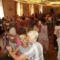 Nyugdíjas Találkozó Budapesten 8