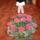 (22)Rózsakosár