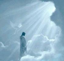 Krisztusi fény