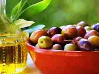 méz-gyümölcs egészségünkért