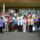 Gyöngyös 2010.június 19-20